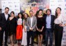 Críticas á TVG por non emitir a Gala dos Premios de Teatro María Casares