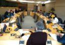 13 colectivos evidencian ante a CE a conivencia política presente nos proxectos que atacan á saúde humana e medioambiental en Galicia