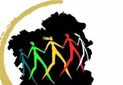 Denuncian a deficiente situación do Punto de Encontro Familiar de Ourense