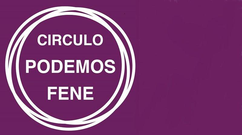 A cúpula de Podemos en Galicia impide que algúns círculos se presenten ás municipais